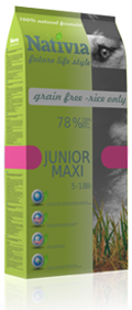 junior-maxi-c-small